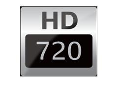 kinohomeorg  Новинки в HD 720p