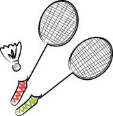 E-Payment for Badminton Court