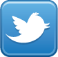 Facbook Twitter